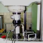 Dynamometer tiefbau1